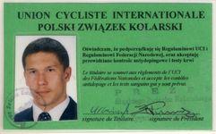 licencjazielona.jpg