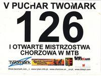 twomark126.jpg